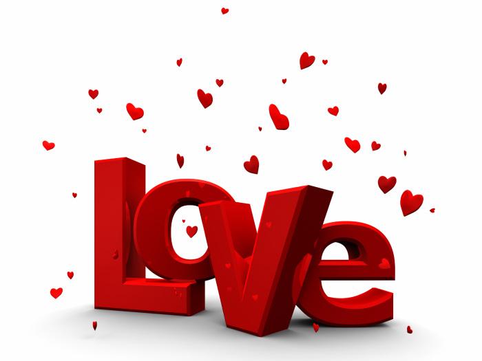 كلام في الحب بالانجليزي مترجم Aiqtabas Blog