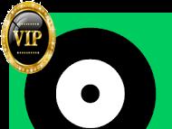 JOOX VIP v 5.6.6 Mod Apk