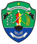 Informasi Terkini dan Berita Terbaru dari Kabupaten Bulungan