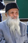 Biography of abdul sattar edhi