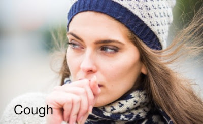 24 health tips and home remedies for cough