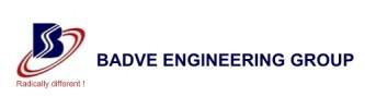 ITI And Diploma Mechanical/Production Jobs Vacancy In Badve Engineering Ltd Sawardari, Maharashtra