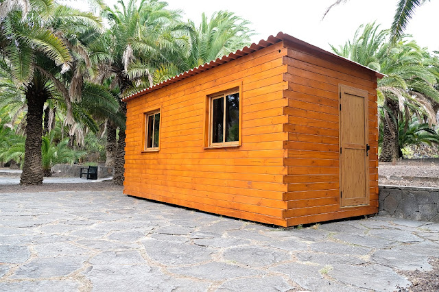 Pros and Cons of Modern Transportable homes
