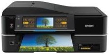 Epson PX810fw Drivers Download