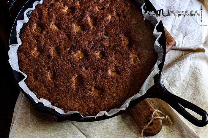 super-galleta-chocolate-cajeta1