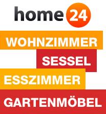 Home24 Gutschein Möbel Online Kaufen Und Bis Zu 100