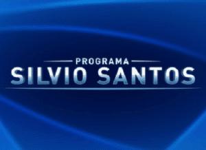 Fazer Inscrição 2017 Eu Preciso de Ajuda Programa Silvio Santos