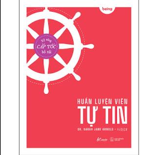 Huấn Luyện Viên Tự Tin ebook PDF EPUB AWZ3 PRC MOBI