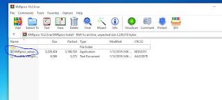 aktivasi Microsoft Office 2019 Professional Plus termudah - pic1