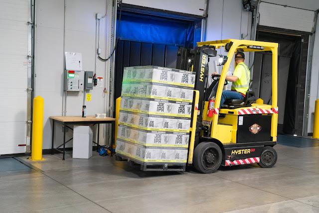 إعلان عن توظيف سائقي عربة (Cariste) في شركة قريون لتشغيل منابع المياه المعدنية ولاية أم البواقي 2020