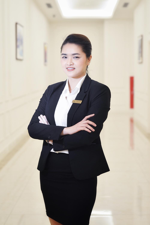 Chụp ảnh profile cá nhân, tổ chức, công ty tại Đà Nẵng, Quảng Nam