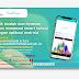 Download Aplikasi Android Immanuel Smart School