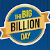 Day 3 [All Loot Deal Added ] Flipkart Big Billion Day Sale 2-6th Oct 2016