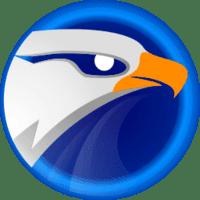 EagleGet Downloader Free for Windows