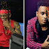 Tanzania Producer Who Went Deaf After Producing Diamond's First Album Calls Him Out For Help