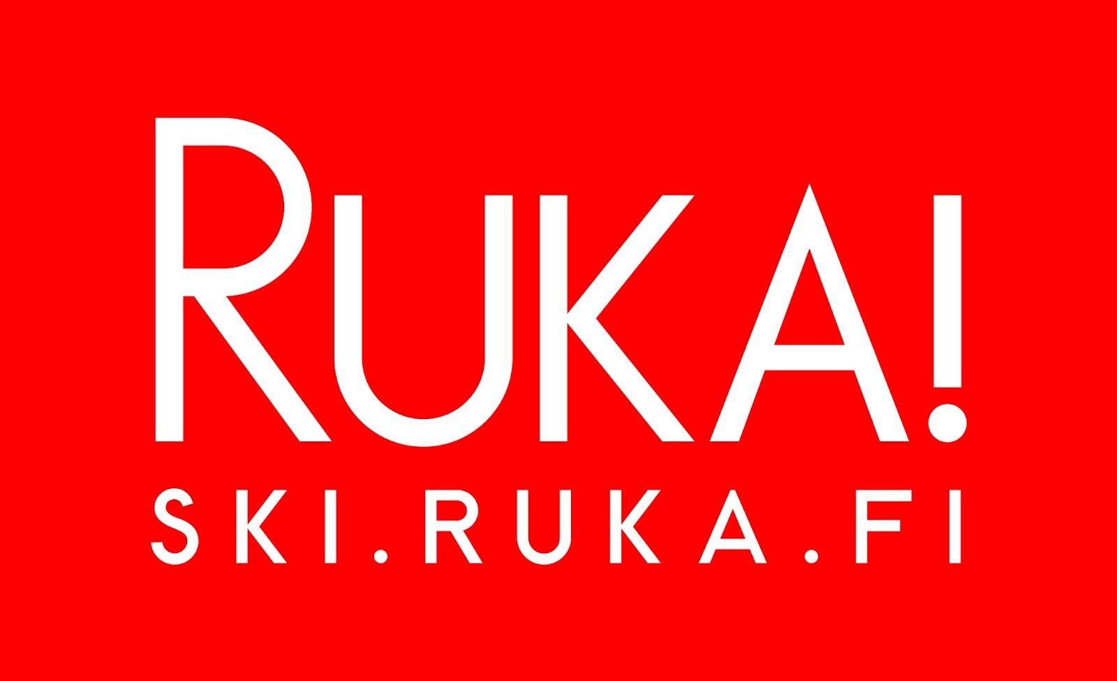Oulu Ruka