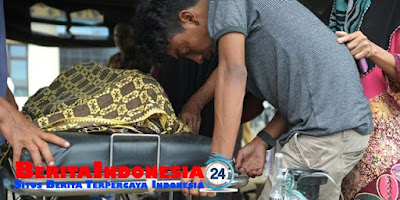 Berita Indonesia