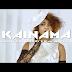 VIDEO:Harmonize Ft Diamond Platnumz & Burna Boy-Kainama:Download