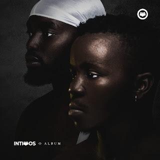 Classic Nova - Intimos (Album Completo)[DOWNLOAD].MP3
