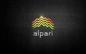 Broker Alpari, especializado en Forex y CFD