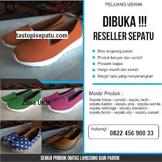 Sepatu Wanita Terbaru 2020 di pabrik sepatu online murah di Sidoarjo, Sepatu Wanita casual 2020 di pabrik sepatu di Sidoarjo