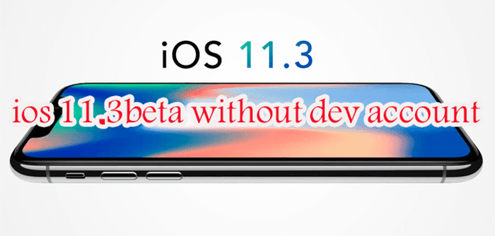 https://www.73abdel.com/2018/01/install-ios11.3beta-iphone-ipad-without-dev-account.html