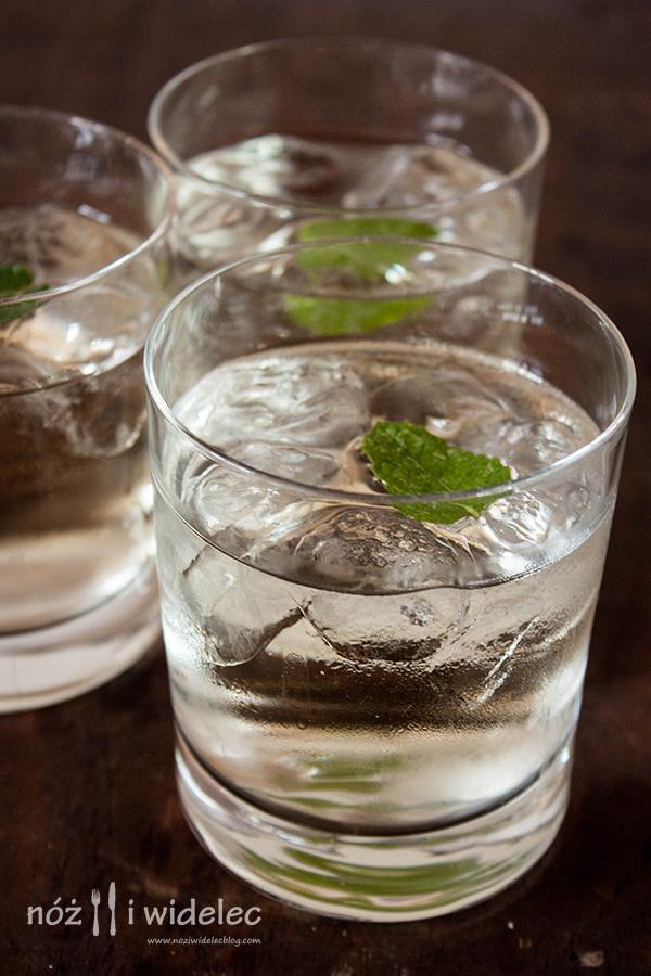 letni drink