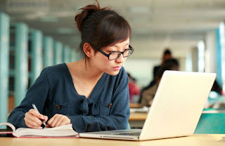 professional courses,high salary professional courses,online professional courses