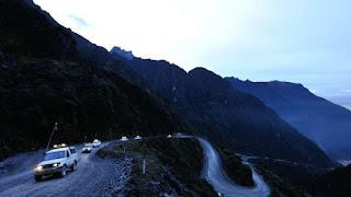 Sejumlah Kabupaten di Papua Tuntut Dapat Jatah Saham Freeport