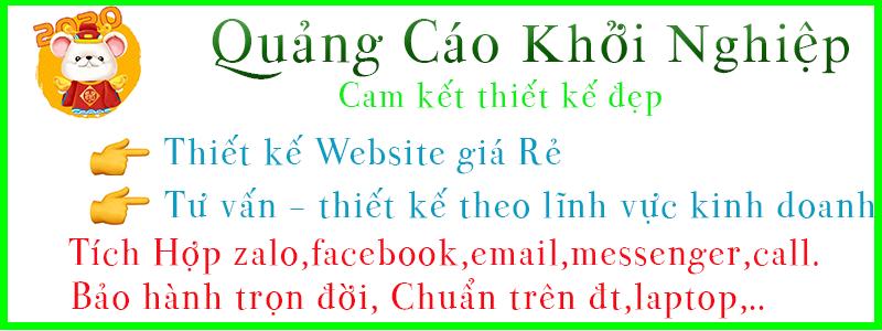 template bán hàng, template blogspot