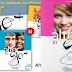 تحميل كتاب alter ego تعليم اللغة الفرنسية مع تقديم دفترة التمارين + ملفات صوتية MP3