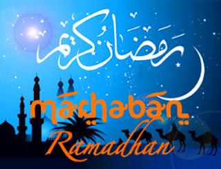 10-Kiat-Kiat-Meraih-Sukses-ibadah-Puasa-di-Bulan-Ramadhan
