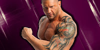 Batista Reveals Stipulation He Wanted For WrestleMania 35 Match With Triple H