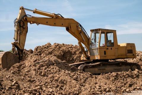 Chauffage et travaux de rénovation, les points importants à prendre en compte sur l'aménagement