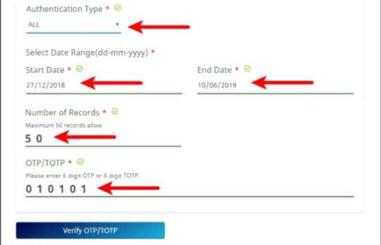 Aadhar Card से अधिकतम कितने SIM Card खरीद सकते हैं? - Pure Gyan