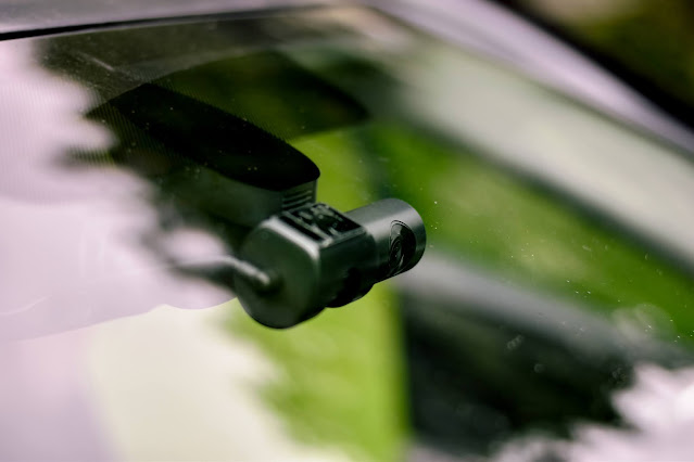 kamera samochodowa ddpai mini 3 instrukcja gdzie zamontować