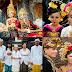 Keunikan Nama Pakaian Baju Adat Tradisional Provinsi Bali