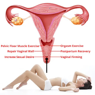 how to tighten your vagina naturally,how to tighten vagina,how to tighten your vagina,natural ways to tighten vagina,vaginal tightening,how to,how to tighten your virginia,tighten vagina naturally,how to tighten vaginal walls,tighten your vagina,vaginal muscles,vagina,how to tighten vag lips,how to tighten vaginal muscles,how to tighten,how to make your vagina tighter,tight vagina,tighten