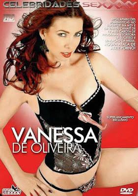 Sexxxy%2B %2BVanessa%2Bde%2BOliveira Download Sexxxy   Vanessa de Oliveira   (+18) Download Filmes Grátis