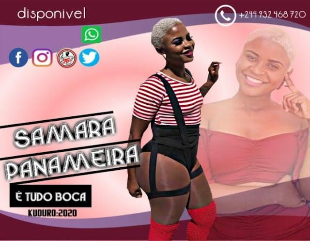 https://bayfiles.com/z1c3eaQ0ne/Samara_Panamera_-_Tudo_Boca_Kuduro_Prod._Dj_Nelson_Papoite_mp3