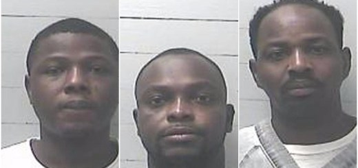 3 nigerian 419 scammers jailed us