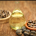 What are the uses of castor oil?