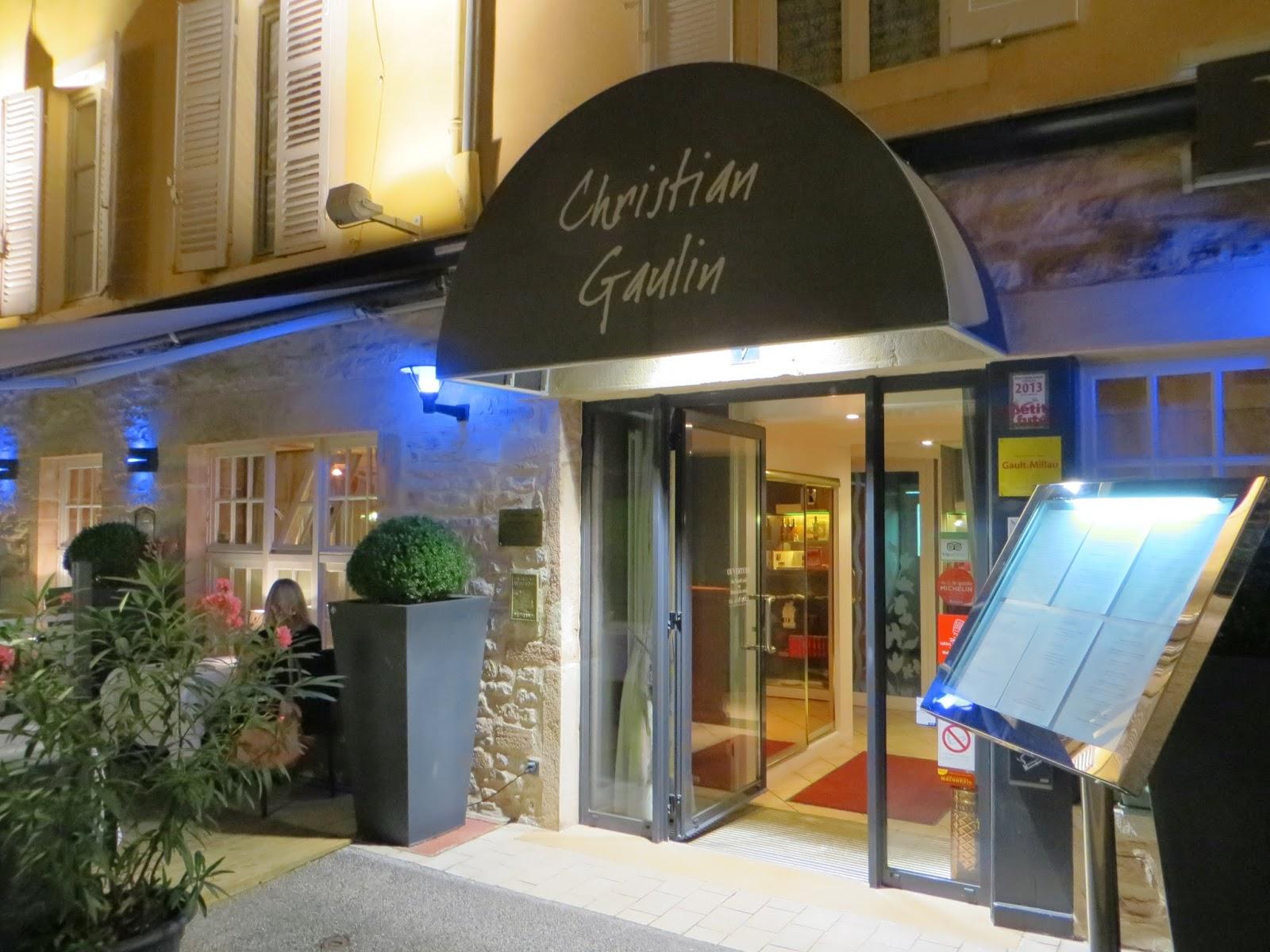best eating out in languedoc restaurant pierre. Black Bedroom Furniture Sets. Home Design Ideas
