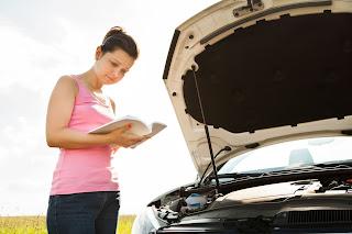 Consejos para evitar las averías más comunes en el coche