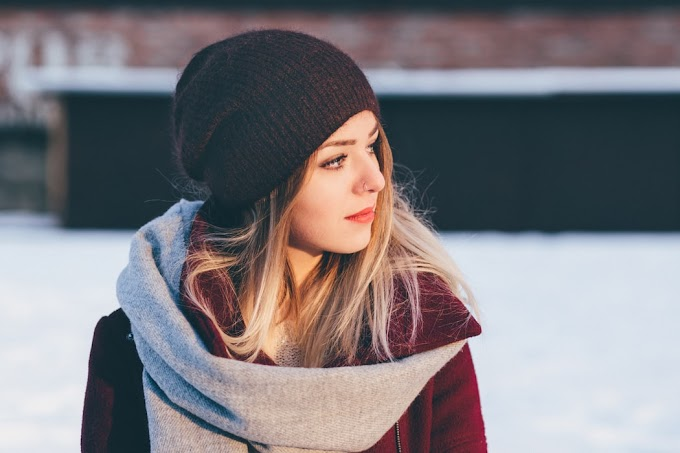 Reasons to choose beanies for your winter branding and promotions