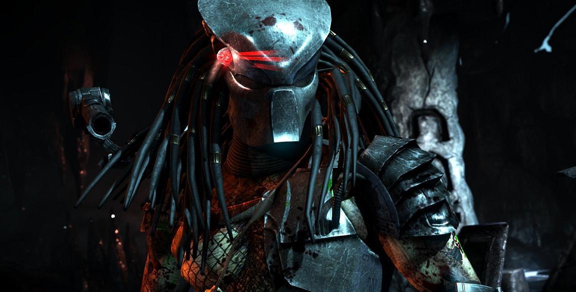 Alien Vs Predator  Movie Trailer