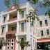 Ενισχύονται οι παρεχόμενες υπηρεσίες κατ΄ οίκον του δήμου Σουλίου για την προστασία του κοινωνικού συνόλου