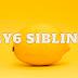 DAY6 Siblings