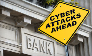 Izz ad-Din al-Qassam Cyber Fighters threaten American Banks again