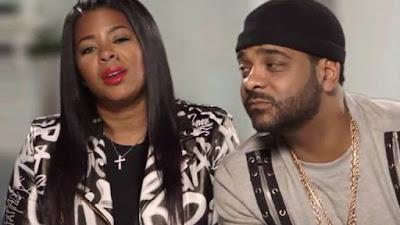 Jim Jones, Chrissy Lampkin, Erica Mena and more OG's return to 'Love & Hip Hop'